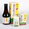 Herbal Medicine Franchise for Solan