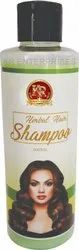 Herbal Hair Shampoo 200gm