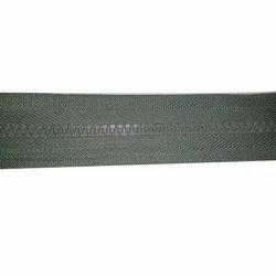 Zippers Plastic Zipper