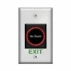 MNT1 EXIT SWITCH
