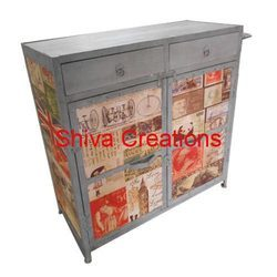 46d03515e Wooden Sideboards at Best Price in India