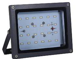 15Watt Emergency Light
