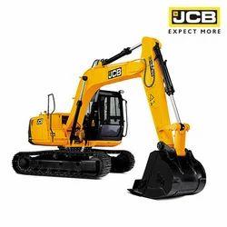 Excavator in Chennai, Tamil Nadu   Get Latest Price from Suppliers