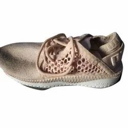 Puma Ladies Casual Wear Shoes, Packaging Type: Box