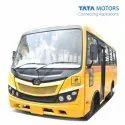 Tata Motors City Ride Ex School 30 Diesel Bus