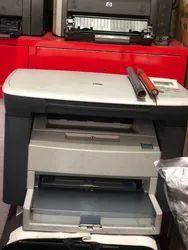 Office Xerox Machine
