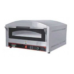 Pizza Oven Stone Base 18x18x3 Digital