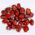 Capstona Sps001 Stones