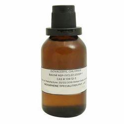 Isovaleroyl Chloride