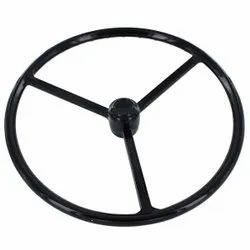 C5NN3600C FORD STEERING WHEEL
