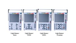 Optical Communication Systems & Software