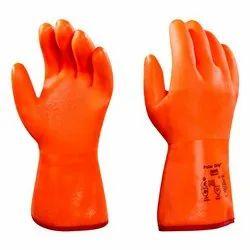 Ansell Polar Grip 23-700 Gloves