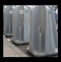 Portable Male Urinals Rental Service, Pan India