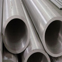 Stainless Steel Seamless Tube 304H