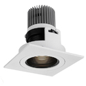 20W Maxi-S LED Recessed COB Down Light