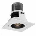 20W Maxi-S LED Recessed COB Down Light