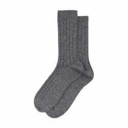 Woolen Gents Socks
