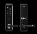 Epic Digital Door Lock 8000 L