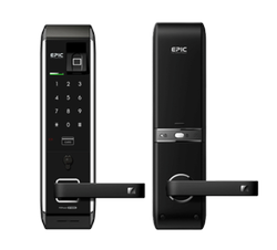 Digital Epic Door Lock Digital 8000 L