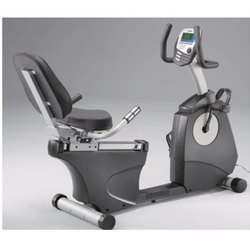 RX-100 Recumbent Bike