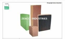 Zenco 5090 Cooling Pad (300 Thickness)