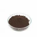 Lanthanum Iron Oxide Palladium Alloy Powder