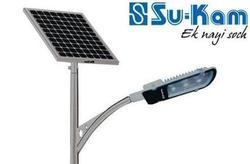 Su Kam Solar Street lights