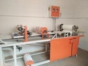 Fully Automatic appalam making machine