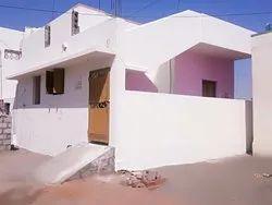 Residential 1 NEW HOUSE, In Tiruppur