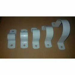 CPVC Pipe Clamp