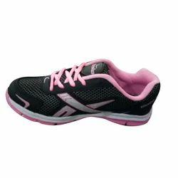 Nike Revolution School Shoe