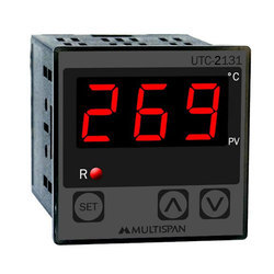 UTC-2131 Digital Temperature Controller