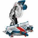 GCM12MX Bosch Miter Saw