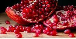 Anar Chhal (Dadam) Pomegranate Powder