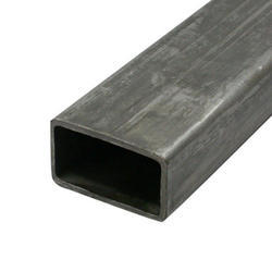 Hollow Metal Pipes