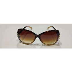 Trendy Women Sunglasses