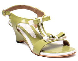 d7b7b6f7f00f3e Women Sandals Wedges - Nell Beautiful Pink Heeled Sandals Ecommerce Shop    Online Business from Mumbai
