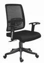 DF-885 Mesh Chair