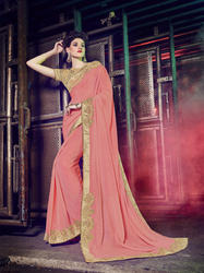 Women Ethnic Fashion Saree