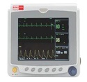Reno 81a Multi Parameter Patient Monitor
