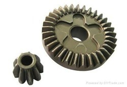 Power Tools Gear Pinion