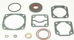 Air Compressor Gasket Kit