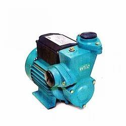 Wilo Self Priming Pump