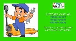 Repair & Service Available For Hand Pallet Truck Any Brand Any  Model