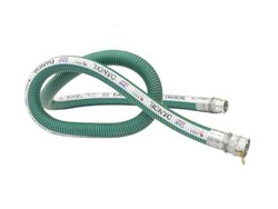 Composite Hoses And Fittings