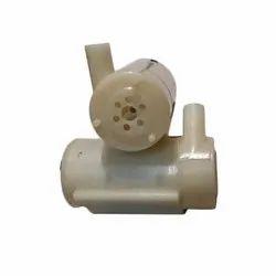 Dc Mini Water Pump
