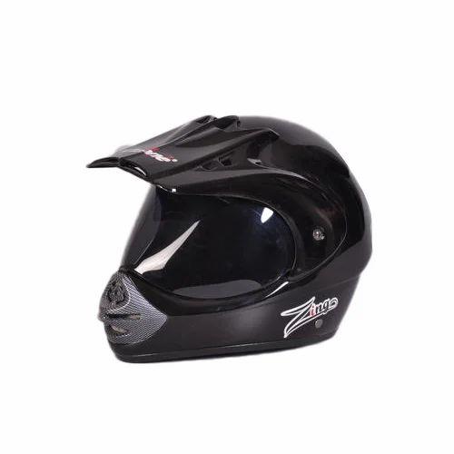 Motorcycle Helmets For Sale >> Ozone Bike Full Face Helmet