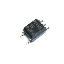 PC410L Optocoupler IC