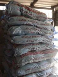 Samrat Atta 5kg Packing