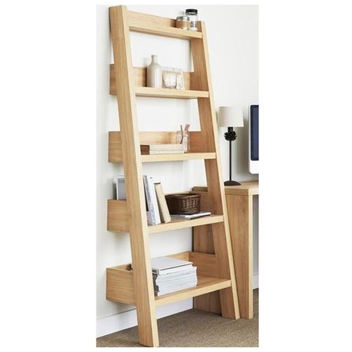 plans bookcase ladder bookcases style